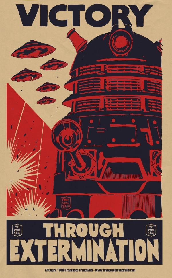 Dalek_war_low1