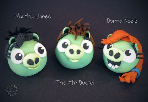 The 10th Doctor_ThePhantomMoon
