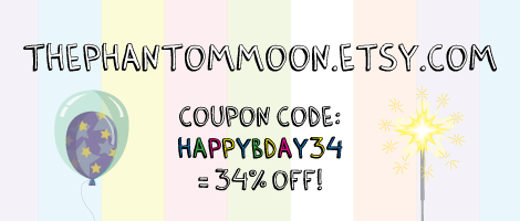 Coupon Code_Bday_34