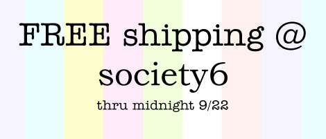 Coupon Code_Free shipping